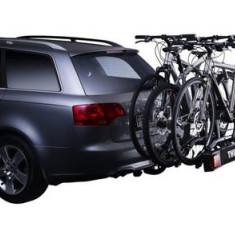 Thule - RideOn 9503 - Suport Bicicleta