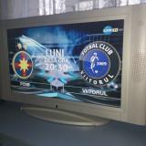 Tv lcd seg - Televizor LCD, 73 cm, HD Ready