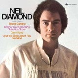 Neil Diamond - Brother Love's.. ( 1 VINYL )