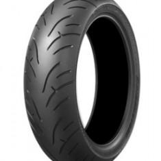 Anvelope Bridgestone BT023 R moto 160/70 R17 73 (W) - Anvelope moto