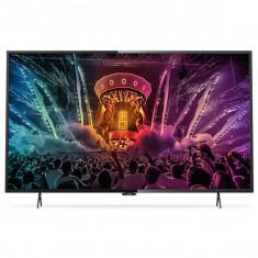 Televizor, LED, PHILIPS, 55PUH6101/88