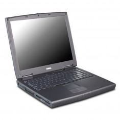 Dezmembrez laptop Dell Inspiron 1800 - Dezmembrari laptop