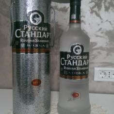 Vodka Russian Standard 3L