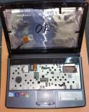 Placa De Baza Packard Bell LH1 Perfect Functionala + Carcasa Completa