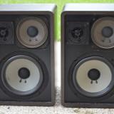Boxe HiFi Stereo Box (Quadral)