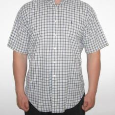 Camasa Originala Ralph Lauren Sport MARIMEA - L | XL - ( cu maneca scurta ) - Camasa barbati Ralph Lauren, Culoare: Din imagine