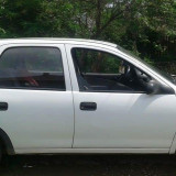 Opel corsa-B, An Fabricatie: 1998, Benzina, 206877 km, 1000 cmc