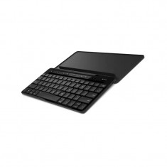 TASTATURA MICROSOFT BLUETOOTH MOBILE BLACK P2Z-00022