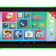 Tableta pentru copii Lexitab 7 inch