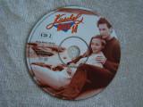 KUSCHELROCK 14 - CD 2 - Compilatii - C D Original