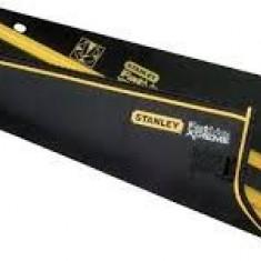 Kit FatMax InstantChange 550 mm Blade Armor Starter STANLEY - Kit refill imprimanta