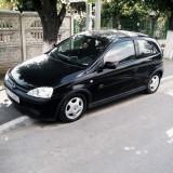 Opel corsa, An Fabricatie: 2002, Benzina, 145959 km, 1200 cmc