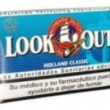 Tutun Look Out 50 de grame-foite incluse