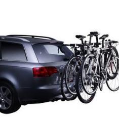 Thule - HangOn 9708 4Bike - Suport Bicicleta