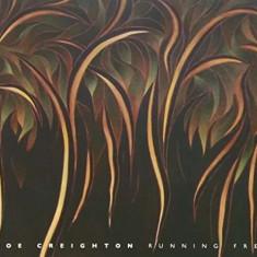 Joe Creighton - Running Free ( 1 CD ) - Muzica R&B