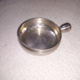 Vas decorativ ~ Argint 800 ~ 2