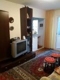 Sabroso, apartament 3 camere, etaj 3, constanta, vanzari, Etajul 3