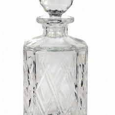 Decanter cristal, Cod Produs:2079 - Figurina/statueta