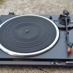 Pick up Technics SL-BD 20 - Pickup audio