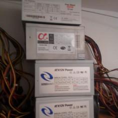 Sursa / surse PC 500W Raidmax second hand - Sursa PC ATX