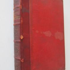 L' Hypnotisme et les etats analogues au poin de vue Medico-legal, 1889