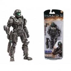Halo 5 Guardians, Figurina Spartan Buck 15 cm - Figurina Povesti