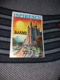 BASME PETRE ISPIRESCU