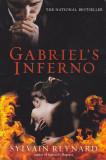 SYLVAIN REYNARD - GABRIEL'S INFERNO ( IN ENGLEZA )