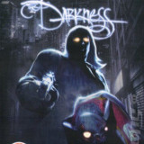 The Darkness - XBOX 360 [Second hand] - Jocuri Xbox 360, Shooting, 18+, Single player