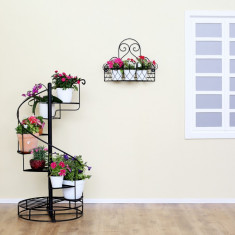 Jardinieră Sorana