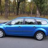 Vand Ford Focus 2 2005 negociabil, Motorina/Diesel, 225000 km, 1560 cmc