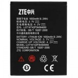 Acumulator ZTE Blade 3 / Blade C / V970 Li3716T42P3h594650 1600mAh original st, Alt model telefon Vodafone, Li-ion