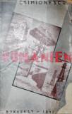 RUMANIEN - I . SIMIONESCU
