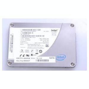 Oferta limitata : SSD INTEL 320,  160 gb , garantie 6 luni