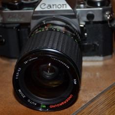 Aparat foto Canon - Aparate Foto cu Film