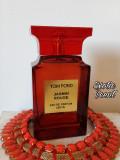 Parfum Original  Tom Ford Jasmin Rouge Tester, 100 ml, Tom Ford