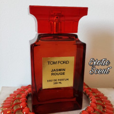 Parfum Original Tom Ford Jasmin Rouge Tester - Parfum femeie Tom Ford, 100 ml