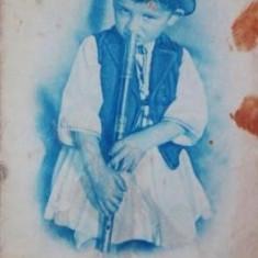 RUMANIEN- ROMANIA - PLIANT DE PREZENTARE - 1940 - Istorie