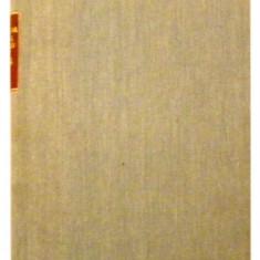 Almanahul timpul familiei, enciclopedie practica moderna 1944