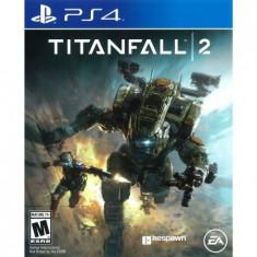 Titanfall 2 Sigilat, joc PS4, sigilat. - Jocuri PS4