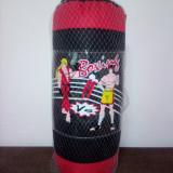 Sac  de Box  pentru copii  Boxing