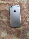 Iphone 6 Space Gray, Gri, 16GB, Neblocat