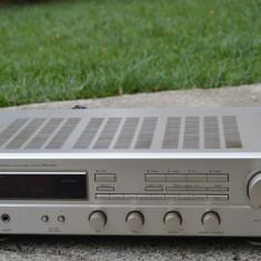 Amplificator Denon DRA 335 R, 41-80W
