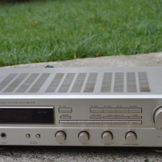 Amplificator Denon DRA 335 R - Amplificator audio Denon, 41-80W