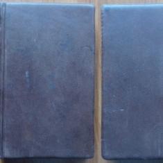 Poesii ale scriitorilor din epoca Unirii, Valenii de Munte, 1909, editia 1 - Carte Editie princeps