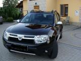 Dacia Duster 2012 103300 km Diesel SUV, Motorina/Diesel