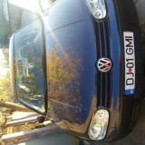 Autoturism, An Fabricatie: 1999, Benzina, 286000 km, 1400 cmc, GOLF