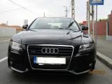 Audi a4, Benzina, Berlina