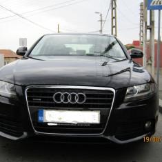 Audi a4, An Fabricatie: 2009, Benzina, 216000 km, 2000 cmc