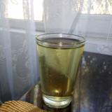 Vand Tuica Pruna / Multifruct si Palinca !